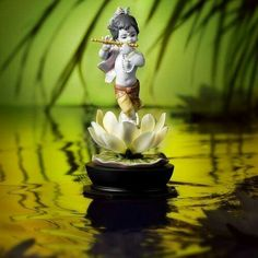 Get the best top Latest Lord Krishna HD Images, Pictures, God Krishna Photo gallery here. Little Krishna, Baby Krishna, Cute Krishna, Radha Krishna Love, Shree Krishna, Radhe Krishna, Yashoda Krishna, Baby Ganesha, Krishna Leela