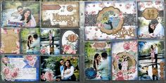 Memory_Misc_me_12x12_by_Solange_marques_featuring_Bo_Bunny_Love_lace_collection