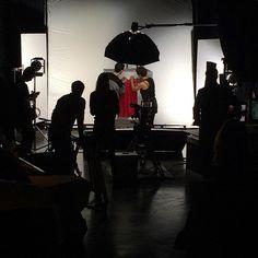 Work in Progress Fashion Week #soon#shoot#shooting#teaser