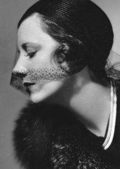 Irene Dunne (500×701)