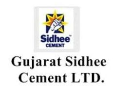 Gujarat Sidhee Cement ended higher 5.5% at Rs. 25.50. The company has reported a standalone total income from operations of Rs 114.67 crore and a net profit of Rs 4.21 crore for the quarter ended Dec '15.