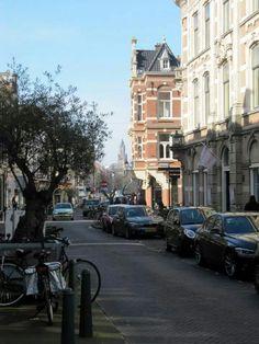 a0b47b45fba0cb 55 Best Den Haag • My Home Town images
