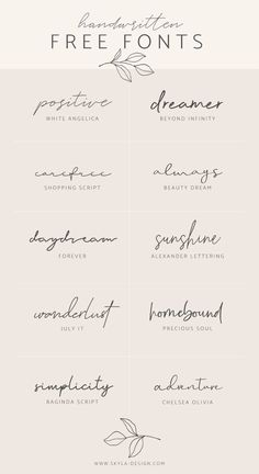 42 Coolest Matching BFF Tattoos That Prove Your Friendship Is Forever Tattoo Fonts Cursive, Calligraphy Fonts, Script Fonts, Hand Lettering, Modern Calligraphy, Script Tattoos, Arabic Tattoos, Lettering Tutorial, Small Tattoos