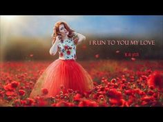I Run To You My Love ♔ LONA - YouTube Why I Run, Run To You, You And I, I Love You, My Love, Music Songs, Music Videos, Video Editing, Music Publishing