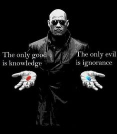 red or blue pill? ~ The Matrix Gym Memes, Gym Humor, Workout Humor, Fitness Memes, Funny Fitness, Gym Workouts, Keanu Matrix, Matrix Quotes, Evil Quotes