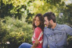 #Momentos #love #novia #boda #fotosdeboda #wedding #parejas #amor