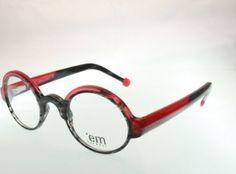 'Em Eyewear