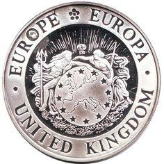 http://www.filatelialopez.com/moneda-plata-ecu-gran-bretana-1992-europa-piedfort-p-18776.html