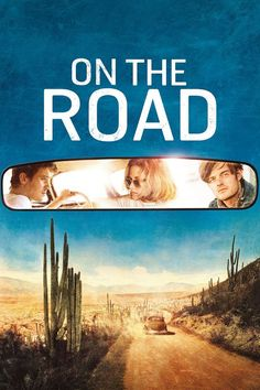 Watch On the Road Full-Movie