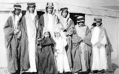king faisal -