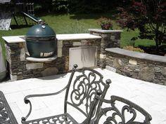 Fiberglass Pools, Outdoor Living Areas, Plant Design, Landscape Design, Pergola, Construction, Outdoor Decor, Projects, Home Decor