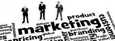 Emprendedor/a y marketing son dos conceptos íntimamente relacionados.