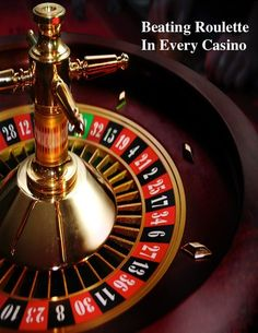 """Read """"Beating Roulette In Every Casino"""" by V. Want to beat every single casino in the world at the game of Roulette, whether it's offline or online? Casino Night Party, Casino Theme Parties, Party Themes, Party Poker, Party Make-up, Party Drinks, Casino Movie, Casino Games, Gambling Games"""