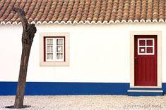 Fórum da Casa - Casa antiga: janelas, portadas, estores, blackout vs história, cores, materiais e estética | Página 2