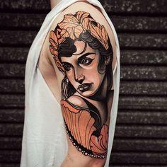 tattoo #tattoo