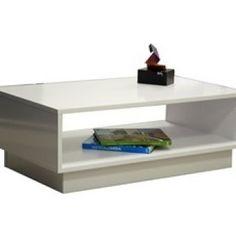 Compra Muebles Sala en Linio Colombia Comprar Muebles 75c859c4a0c