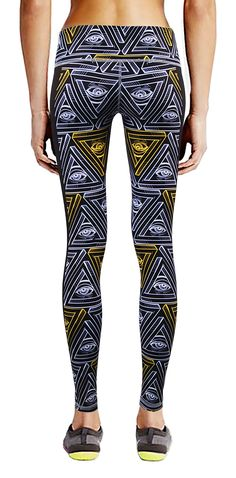 ZIPRAVS - Zipravs Women Running Leggings Workout Yoga Pants, $43.99 (http://www.zipravs.com/zipravs-women-running-leggings-workout-yoga-pants/)