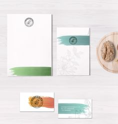 CARLOS MAURO MENDOZA - MARGARITA CAFÉ Y ARTE PACKAGING DESIGN World Packaging Design Society│Home of Packaging Design│Branding│Brand Design│CPG Design│FMCG Design