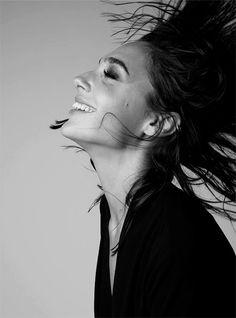 "simplygalgadot: ""Gal Gadot for the magazine Laisha phototographed by Dudi Hasson. Victoria Tornegren, Gal Gadot Images, Gal Gardot, Gal Gadot Wonder Woman, Portraits, Woman Crush, Hollywood Actresses, Beautiful People, Hello Beautiful"