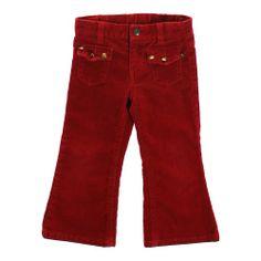 Pants $5