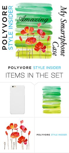 """""""#MySmart"""" by colleen-culp on Polyvore featuring art, contestentry and PVStyleInsiderContest"""