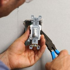 Safety Switch Installation Tips