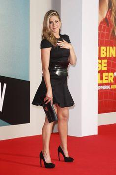 """Jennifer Aniston """"We're The Millers"""" Premiere In Berlin 2013"""