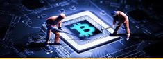 Earn daily around the globe: Bitcoin Mining Secrets To Boost Your Daily Earning. - Ethereum Mining Rig - Ideas of Ethereum Mining Rig - Earn daily around the globe: Bitcoin Mining Secrets To Boost Your Daily Earning Ethereum Mining, Cloud Mining, Bitcoin Mining Rigs, What Is Bitcoin Mining, Buy Bitcoin, Bitcoin Price, Solar Energy System, Solar Power, Save Your Money