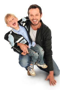 Bok van Blerk and Aidan Family Photography, Singing, Africa, Van, Celebs, Afrikaans, People, Rainbow, Quotes