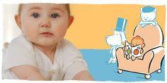 Baby Kleinkind singen Gedicht Kindergedichte Kinderreime international fremdsprachig andere Länder deutsch englisch türkisch italienisch französisch polnisch russisch Sprache Lieder Fingerspiele Kniereiter Wiegenlied