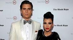 Kourtney Kardashian & Scott Disick Are Back Together #Entertainment #News