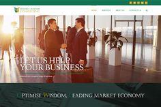 Minerva Business Consulting