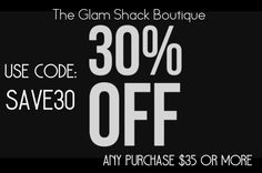Hurry, limited time only!! We need room for new arrivals, so take advantage of these amazing deals!!🎄🎁🎄 | Shop this product here: http://spreesy.com/theglamshackboutique/600 | Shop all of our products at http://spreesy.com/theglamshackboutique    | Pinterest selling powered by Spreesy.com