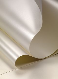 □ OLIVIER PLACET Fine Paper, Paper Art, Qhd Wallpaper, Elements Of Color, Abstract Paper, Mood And Tone, Paper Towns, Image Makers, Classic Gold