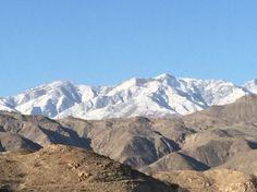 Desert 2015! Mount Everest, Deserts, Spaces, Mountains, Nature, Travel, Naturaleza, Viajes, Postres