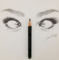 draw eyes - Buscar con Google