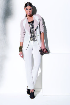 Jumfil Couture P-E 2015 #jumfil #couture #fashion #vetement #madeinfrance #lyon