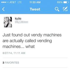 This person who just had a huge revelation: | 26 People Who Will Make You Question Humanity