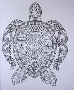 Amazon.com: Adult Coloring Books: Animals - Stress Relief Coloring Book…