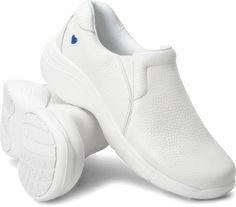 10 Best Nurse Mates shoes images