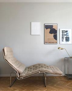 Joanna Bagge (@kvart_joanna) Instagram: Lovely livingroom