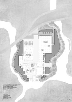 Gallery of Suzhou Intangible Cultural Heritage Museum / Vector Architects - 43