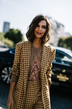 """stylisimo: """"(Via: over-the-fashion-style.tumblr.com) Photo """" MORE FASHION AND STREET STYLEUse the code EBATES10 for 10% off on Choies"""