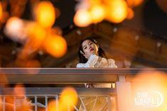 [Drama Hotel Del Luna, 호텔 델루나 - Page 7 - k-dramas & movies - Soompi Forums Drama Korea, Korean Drama, Hidden Movie, Drama Tv Shows, Fall In Luv, Wheein Mamamoo, Movie Of The Week, Ft Island, Sad Eyes