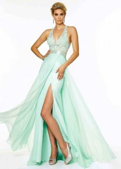 Wedding Dresses, Bridesmaid Dresses, Prom Dresses and Bridal Dresses Mori Lee Paparazzi In Stock Aqua Dress - Style 97018 - Mori Lee Paparazzi, Spring Full length Chiffon evening gown with Beaded Lace bodice. Mori Lee Prom Dresses, Open Back Prom Dresses, Prom Dresses 2015, Prom 2015, Bridesmaid Dresses, Sexy Backless Dress, Sexy Evening Dress, Formal Evening Dresses, Lace Summer Dresses