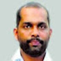 Malayalam News, Latest Kerala News എ.ഡി.ജി.പി. വിളിച്ചപ്പോള് ജോപ്പന് പറഞ്ഞു, ചോദ്യം ചെയ്യണമെങ്കില് ഇങ്ങോട്ടു വരണം Kerala latest news,KVARTHA