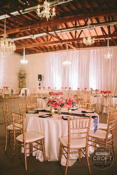 Wedding Venues In Phoenix.74 Best The Croft Downtown Phoenix Wedding Venue Images In 2016