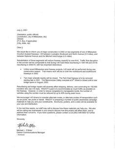 Analyst Cover Letter Stunning Cover Letter Template Copy And Paste  Cover Letter Template .