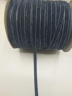 """JILV 3/8 """"10 Yards 100% Uusi Polyester Velvet Ribbon DIY Nauha 27 Väri Vaate Bag Kodintekstiilien Ompelu Asusteet"""