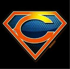Do a raider themed one Chicago Bears Quotes, Chicago Bears Shirts, Nfl Chicago Bears, Chicago Cubs Logo, Nfl Bears, Bears Football, Football Stuff, Football Memes, Chicago Bears Wallpaper